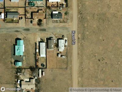 Buford-ave-e-Moriarty-NM-87035