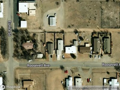 Roosevelt-ave-Moriarty-NM-87035