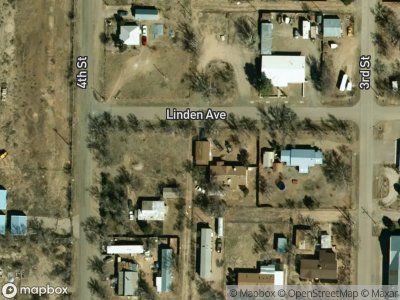 Linden-ave-Moriarty-NM-87035