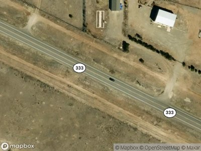 Us-rt-66-loop-Moriarty-NM-87035