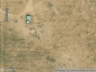 Howell-rd-Estancia-NM-87016