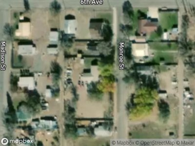 Monroe-st-Monte-vista-CO-81144