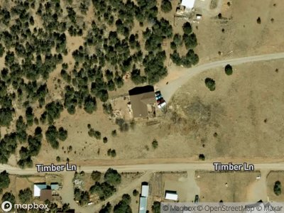 Southwood-dr-Edgewood-NM-87015