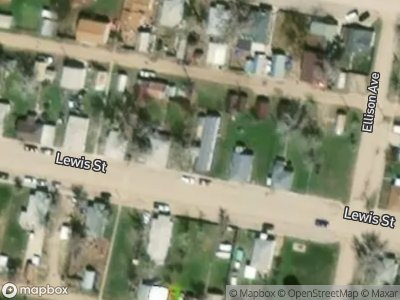 Lewis-st-Midwest-WY-82643