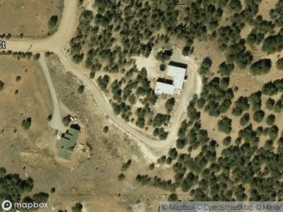 Calle-libra-ct-Tijeras-NM-87059