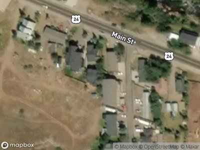 Main-st-Minturn-CO-81645