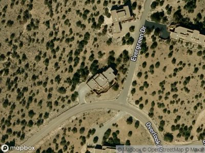 Overlook-dr-Placitas-NM-87043
