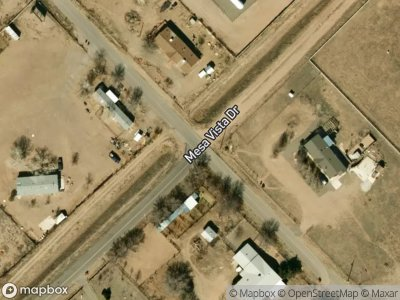 Coronado-rd-Algodones-NM-87001
