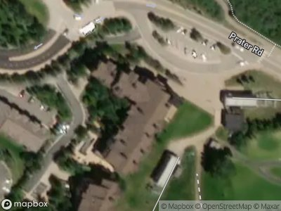 Prater-rd-#-a207-Beaver-creek-CO-81620