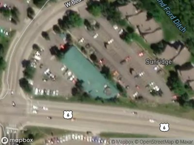 Beaver-crk-blvd-a304-Avon-CO-81620