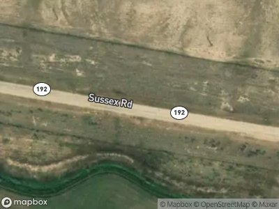 Sussex-rd-Kaycee-WY-82639