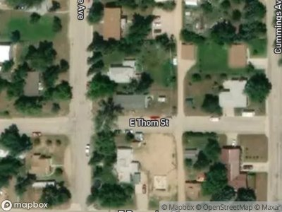 S-tisdale-ave-Buffalo-WY-82834