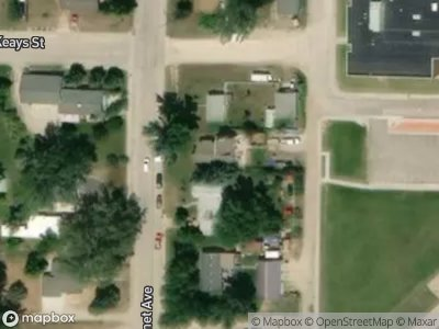 S-desmet-ave-Buffalo-WY-82834