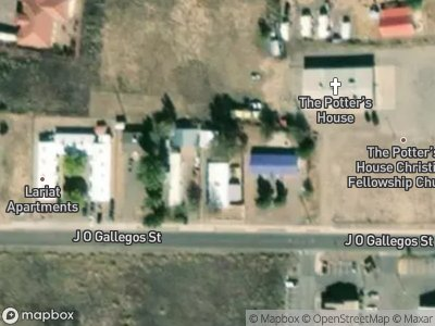 J-o-gallegos-road-Socorro-NM-87801
