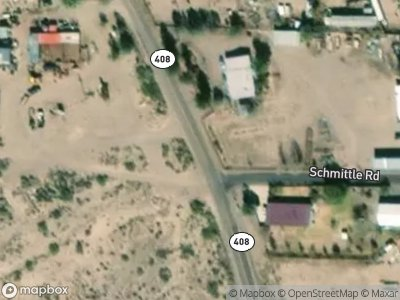 Nm-highway-408-Lemitar-NM-87823