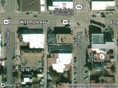 S-main-st-Gunnison-CO-81230