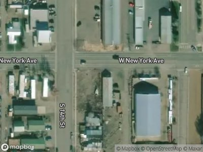W-new-york-ave-Gunnison-CO-81230