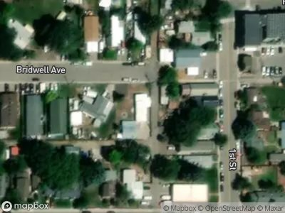 Bridwell-ave-Gypsum-CO-81637