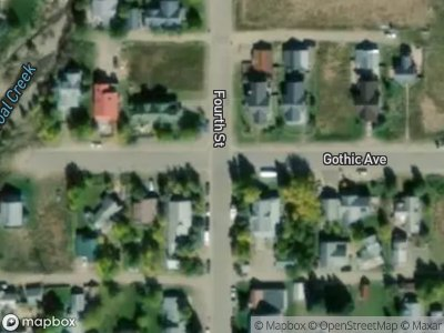 Gothic-ave-#-206-Crested-butte-CO-81224