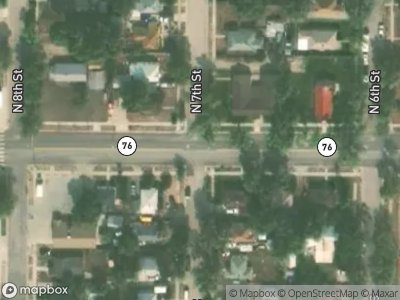 S-7th-st-Sinclair-WY-82334