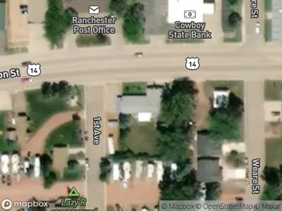 Us-highway-14-Ranchester-WY-82839