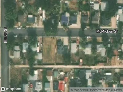 Mcmicken-st-Rawlins-WY-82301