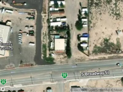 S-broadway-st-Truth-or-consequences-NM-87901