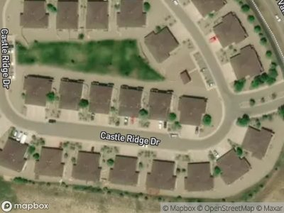 Castle-ridge-dr-New-castle-CO-81647