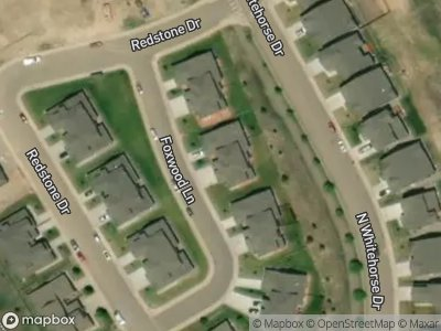 Foxwood-ln-New-castle-CO-81647
