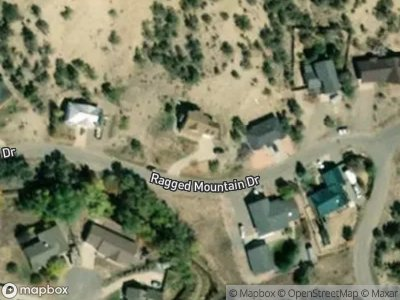 Gunnison-mountain-ln-Paonia-CO-81428