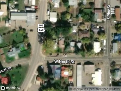 W-north-st-Bayfield-CO-81122