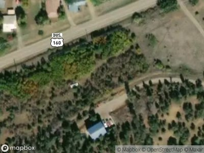 Us-highway-160-b-Bayfield-CO-81122