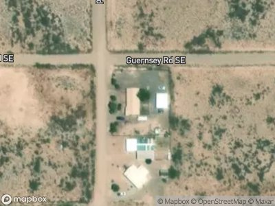 El-portal-rd-se-Deming-NM-88030