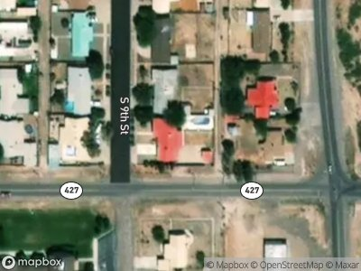 S-9th-st-Deming-NM-88030