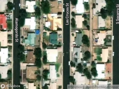 S-las-cruces-st-Deming-NM-88030