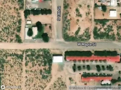 S-13th-st-Deming-NM-88030