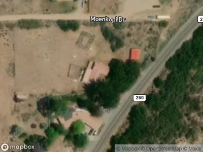 County-road-250-Durango-CO-81301