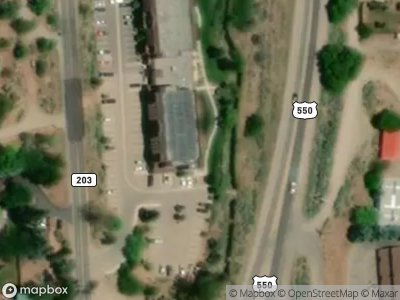 County-road-203-Durango-CO-81301