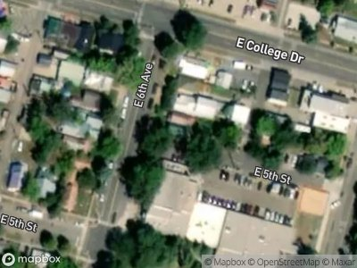 E-6th-ave-Durango-CO-81301