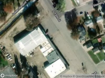 S-12th-st-Worland-WY-82401