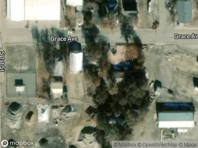 Grace-ave-Worland-WY-82401