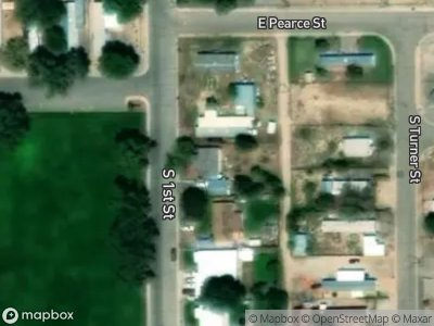 S-1st-st-Bloomfield-NM-87413