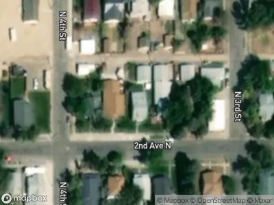 2nd-ave-n-Greybull-WY-82426