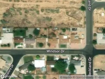 Windsor-dr-Farmington-NM-87402