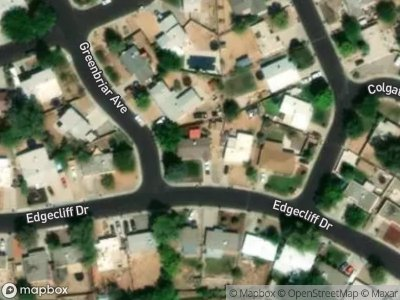 Edgecliff-dr-Farmington-NM-87402
