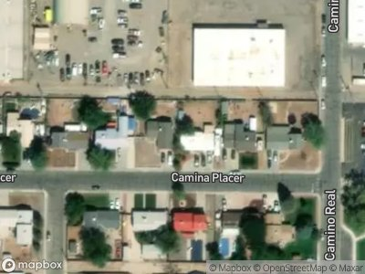Camina-placer-Farmington-NM-87401