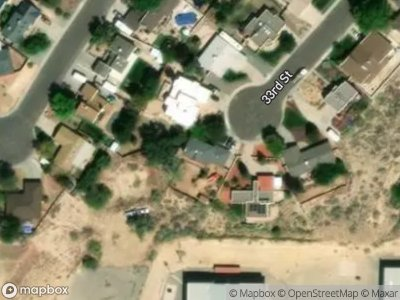 E-33rd-st-Farmington-NM-87401