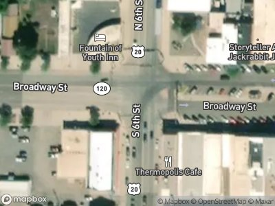 20-n-Thermopolis-WY-82443