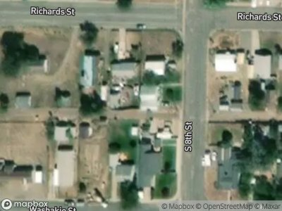 S-8th-st-Thermopolis-WY-82443