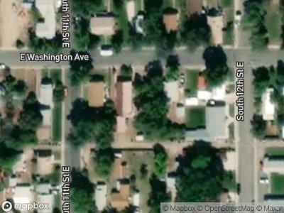 E-washington-ave-Riverton-WY-82501